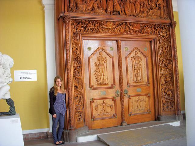 08 Liebermann-Doors2feb11