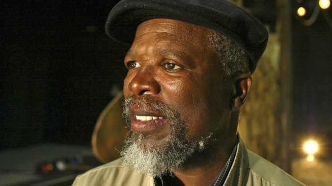 nothing but the truth essay by john kani Nothing but the truth summary & study guide includes detailed chapter summaries and analysis, quotes, character descriptions, themes, and more.