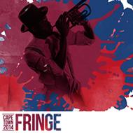 Cape Town Fringe Festival=