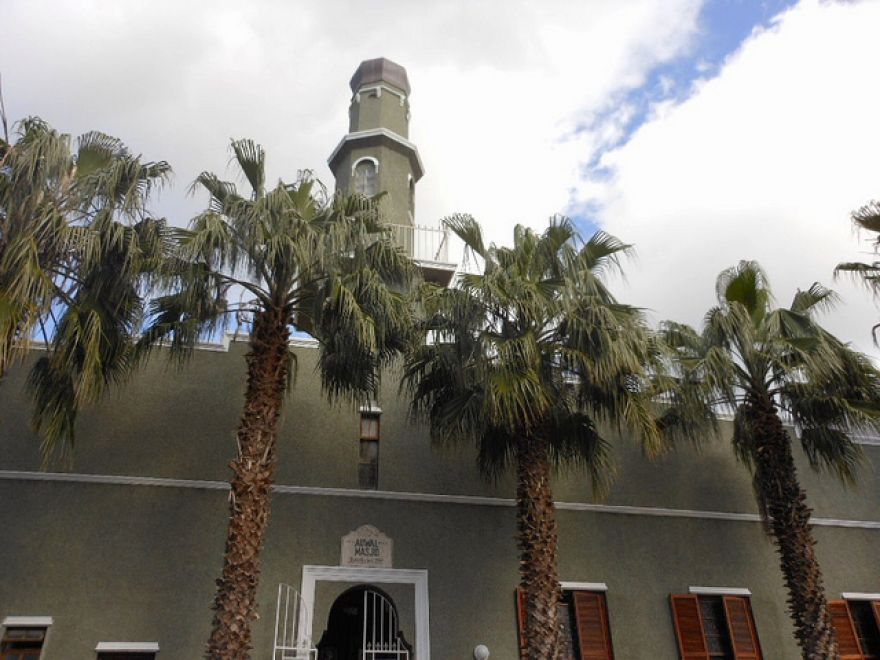 inter_auwal_mosque0