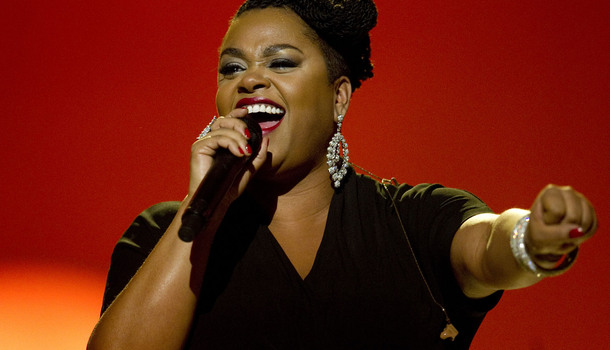 Jill Scott to headline at the Cape Town Jazz Festival