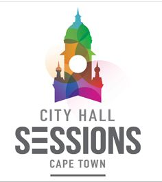 Postponement of City Hall Sessions concerts