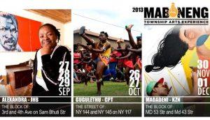 maboneng-2013-inviteweb