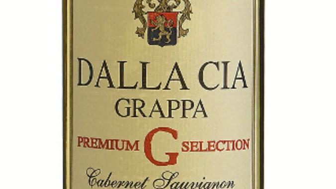By Giorgio, a taste of Italy at Dalla Cia