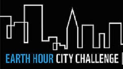 Cape Town Triumphs in Earth Hour Capital 2014 Award
