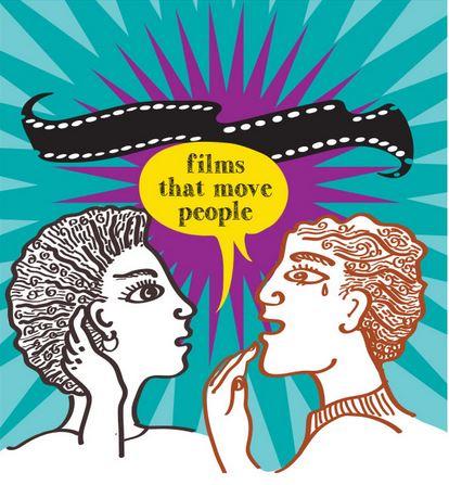 2014 Tri Continental Human Rights Film Festival
