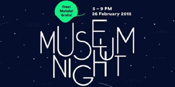 Museum Night arrives in South Africa