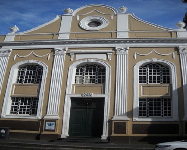 Inter_slave-church-museum1