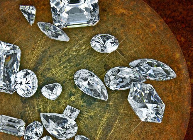 BigSpenders_Diamond