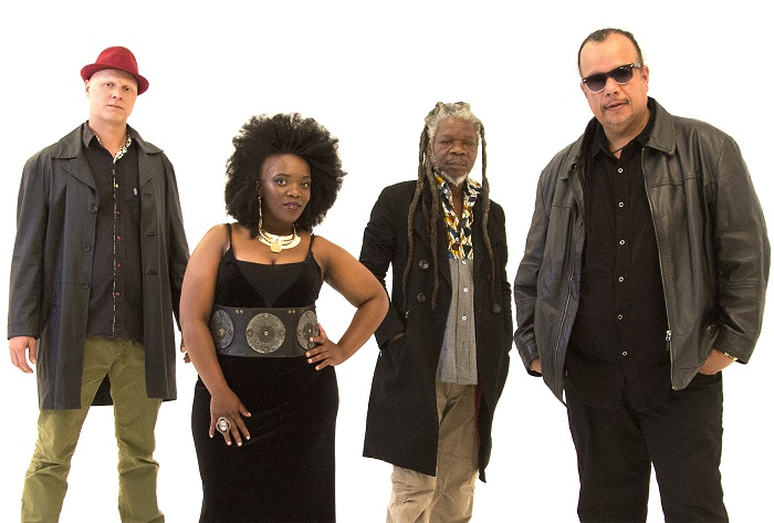 V&A Waterfront: Take the Stage free concerts