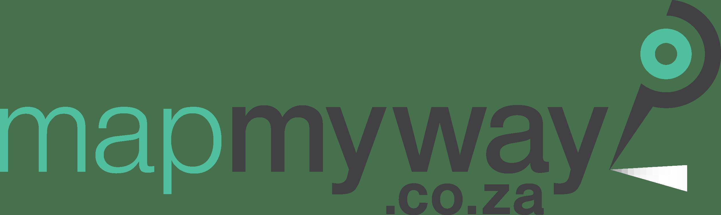 mapmyway