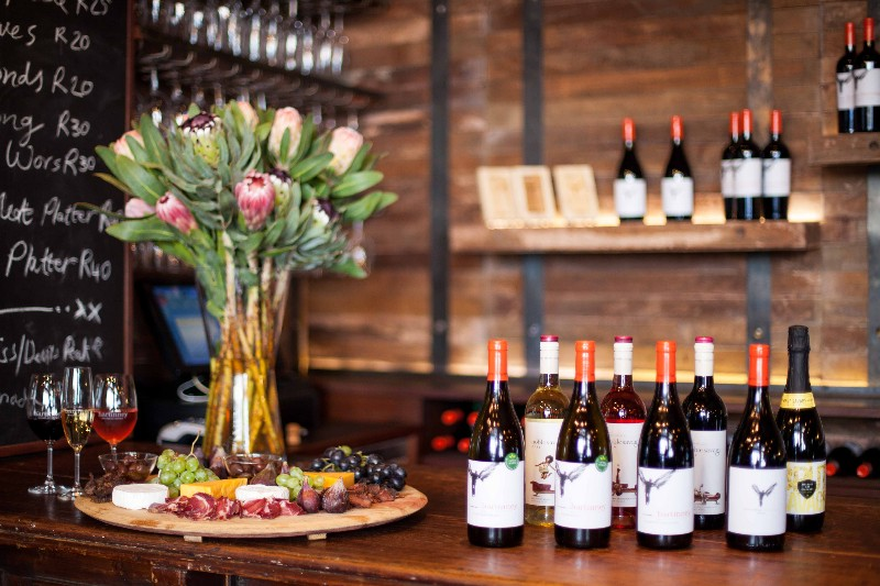 bartinney_bar-Food_wine