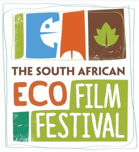 SA Eco Film Festival 2018 celebrates its 5th birthday