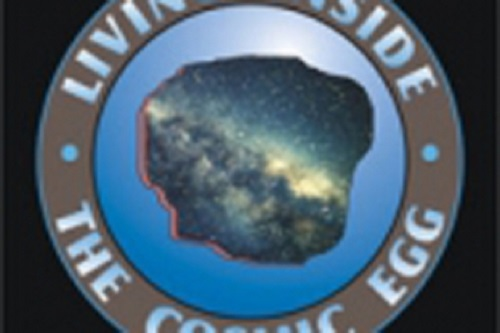 Planetarium-cosmicegg