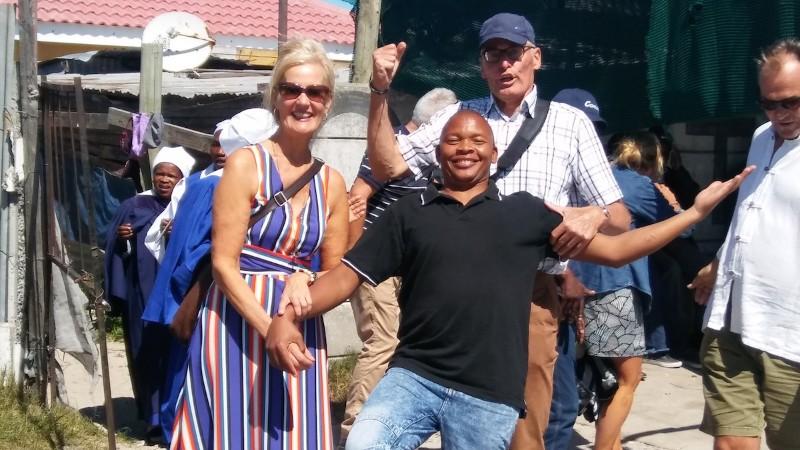 Church-in-Khayelitsha-is-all-about-song-dance-community-and-joy-Khayelitsha-Travel