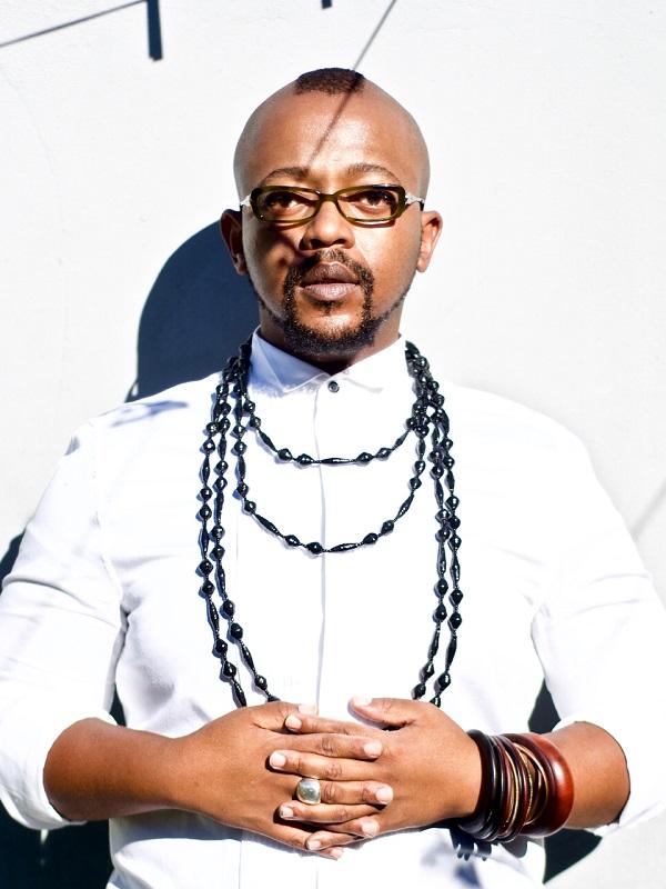 leur du Cap Theatre Awards, Director Mbongeni N Mtshali