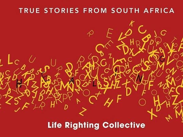 Woman Zone Book Club with Charlotte Mande Ilunga