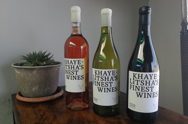 finest_wines_bottles_web
