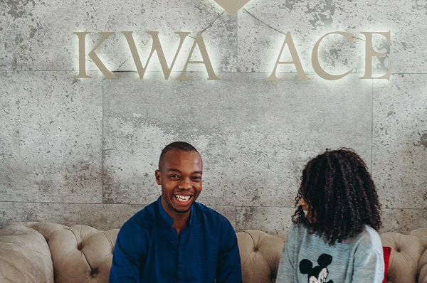 kwa_ace_couch_people_web