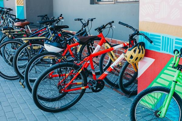 velokhaya_bikes_web
