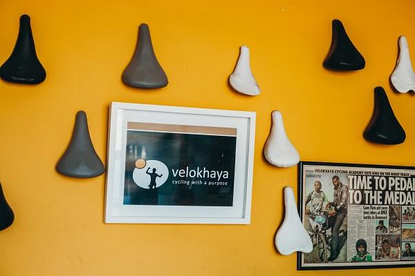 velokhaya_saddles_web