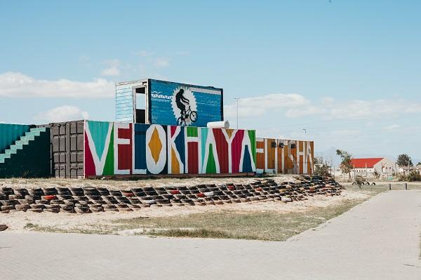 volokhaya_exterior_web