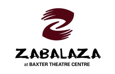 Zabalaza, Baxter Theatre