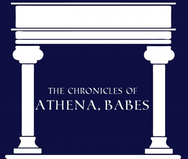 The Chronicles of Athena, Babes, Alexander Upstairs Theatre