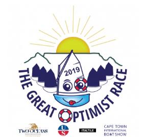 Great Optimist Race