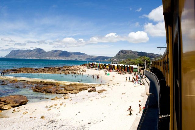 50 Things To Do in Cape Town for Under R50