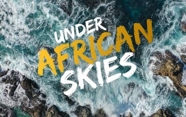 African Travel and Tourism Awards