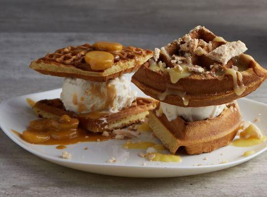 Stacked_halfhalf_Waffle-crpd-600x400-1