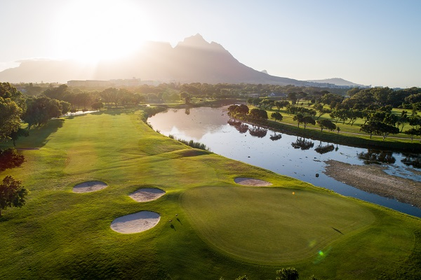 Rondebosch-golf-course-Nov-2019-©Mark-Sampson-41600x400-1