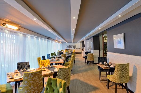 Sunset-restaurant-600x400-1