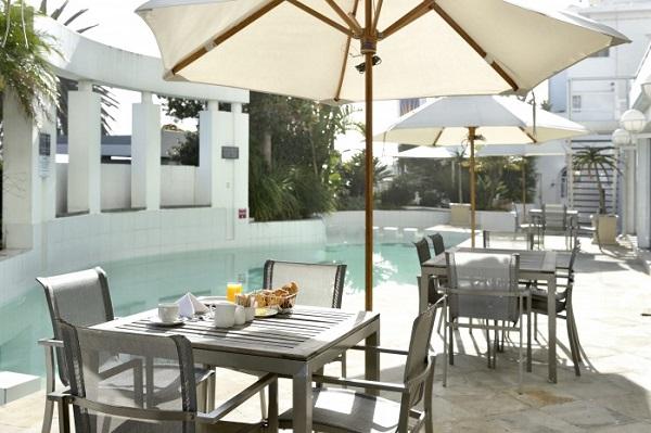 the_sunset_restaurant-600x400jpg
