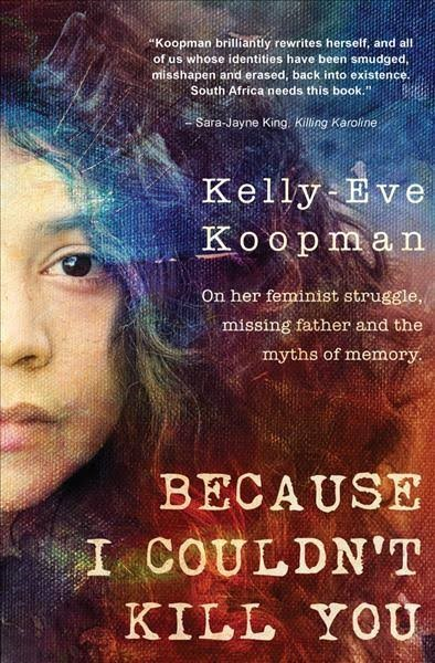 Kelly-Eve Koopman, Woman Zone