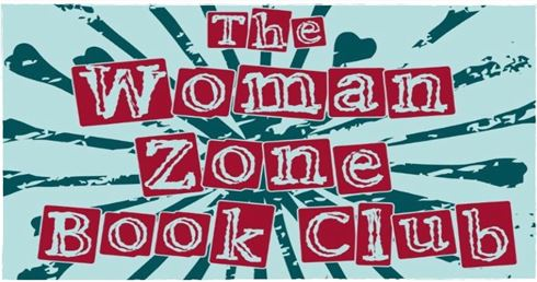 Woman Zone Virtual Book Club