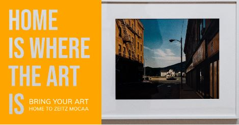 Zeitz MOCAA invites Capetonians to submit artworks