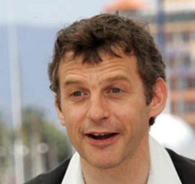 Lucas Belvaux, EFF 2020