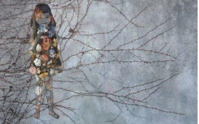 Lien Botha, Lost in Translation, at Barnard Gallery
