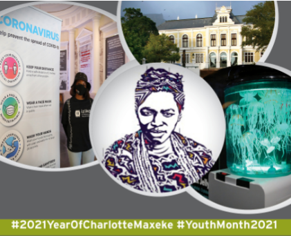Youth Day, Iziko Museums